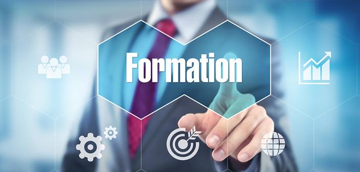 Réforme de la formation, la redéfinition de l'action de formation