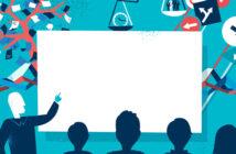 Etude de l'Insee - formation continue et parcours professionnels