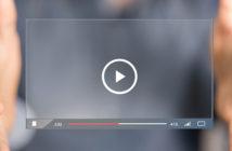 Revue de vidéos sur la formation professionnelle - RHEXIS