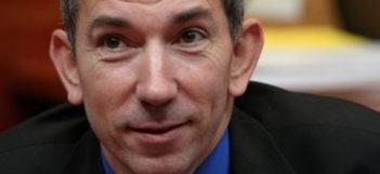 Jean-Pierre Willems : «c'est une réforme systémique»