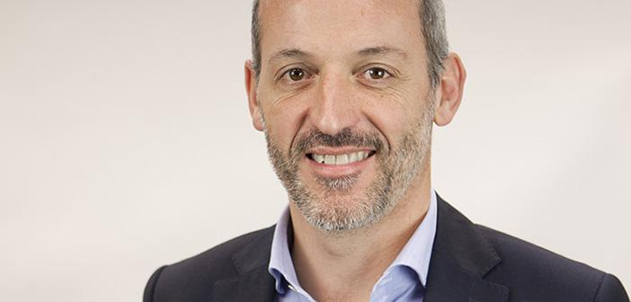 Olivier Lambert : « la formation professionnelle est beaucoup moins réglementée en Belgique qu'en France. »