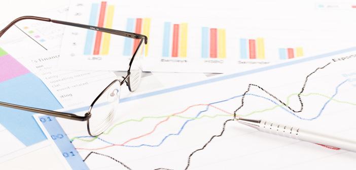 Formation professionnelle : bilans et rapports 2018
