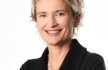 Sophie Pelicier-Loevenbruck, avocate associée du cabinet Fromont-Briens - entretien pour RHEXIS