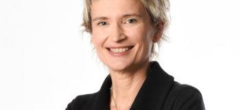 Sophie Pélicier-Loevenbruck : « La réforme de la formation fait le pari du co-investissement entreprise/salarié »