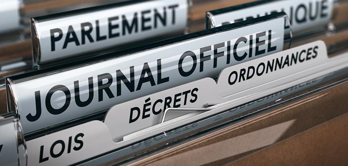 Réforme de la formation - les décrets et les échéances - RHEXIS
