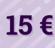 Formation en chiffres - 15 euros l'heure de CPF - RHEXIS