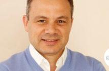 Filipe Nicolau - Resiquimica - formation continue au Portugal - RHEXIS