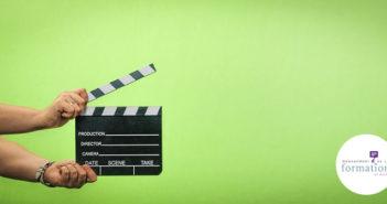 La formation professionnelle en 10 vidéos - novembre 2018