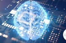 neurolearning neurosciences