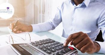 Externaliser les paiements - formation