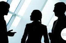 Trois profils de petite entreprises pour la formation - Cereq - RHEXIS