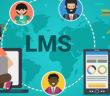 LMS fonction formation étude Fefaur - RHEXIS