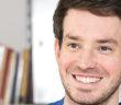 former les formateurs aux connaissances numériques de base - Vincent Dallongeville