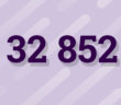 32 852 formations financées par les Cap emploi pour les personnes en handicap- RHEXIS