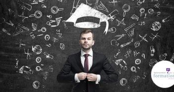 La réforme des certifications professionnelles - simplification, mais sans excès - RHEXIS