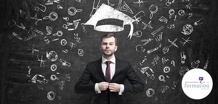 Certifications professionnelles : on simplifie, mais sans excès