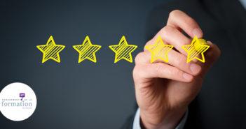 Le nouveau système de certification qualité des organismes de formation professionnelle - RHEXIS