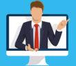 Revue de vidéos - réforme de la formation - premier semestre 2019 - RHEXIS