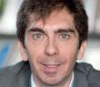Bertrand Martinot : la plus importante réforme de la formationprofessionnelle depuis 1971 - RHEXIS