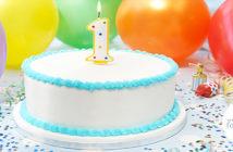 Premier anniversaire de la réforme de la formation : 5 chiffres - RHEXIS