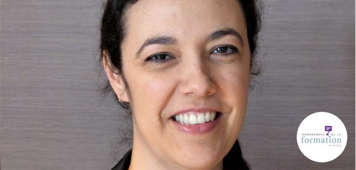 Iris Duvignaud, Cofrac - Qualiopi unifie la certification qualité de la formation - RHEXIS