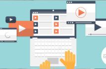 revue vidéo formation professionnelle Opco