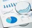5 chiffres sur l'entreprise et le CPF - études Dares et CDC - RHEXIS