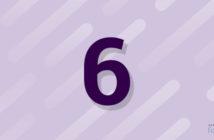 Bref du Cereq - les 6 tendances de la formation professionnelle - formation en chiffres - RHEXIS