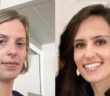 Externalisation de la formation - Caroline Houis, Laura Deffontis, Primagaz - RHEXIS