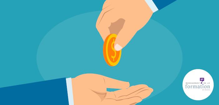 Aide financière à la formation professionnelle : et maintenant ?
