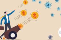 L'aide à l'alternance, de la réforme au plan de relance - RHEXIS