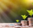 L'abondement du CPF par les entreprises - RHEXIS
