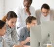 Faut-il créer un CFA d'entreprise ? RHEXIS