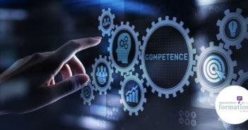 Recueil des besoins de formation, plan de développement des compétences et crise du covid-19