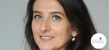 Valérie Varéla (RHEXIS) : « Les entreprises ont réagi de manière très diverse à la crise sanitaire »