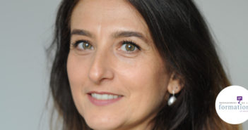 Valérie Varéla (RHEXIS) : la réponse des entreprises à la crise sanitaire en matière de formation