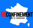 Formation et reconfinement Covid-19 - RHEXIS