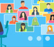 Télétravail et formation : l'accord national interprofessionnel - RHEXIS
