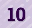 Les 10 articles les plus lus du blog en 2020 - RHEXIS
