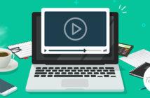 L'actualité de la formation professionnelle en 10 vidéos - RHEXIS