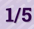 1 actif sur 5 en reconversion professionnelle - baromètre CentreInffo - RHEXIS