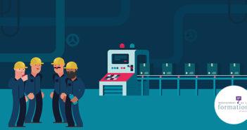 La formation des salariés des sous-traitants - RHEXIS