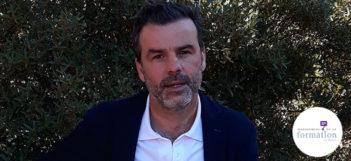 Jean-Claude Dupuis : « On standardise la qualité au lieu d'évaluer la formation »