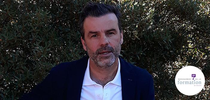 Jean-Claude Dupuis - l'évaluation de la formation