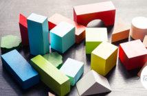 Les blocs de compétences - certification
