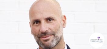Alexandre Pachulski : « Les entreprises qui ne changent pas vont perdre de nombreux talents »