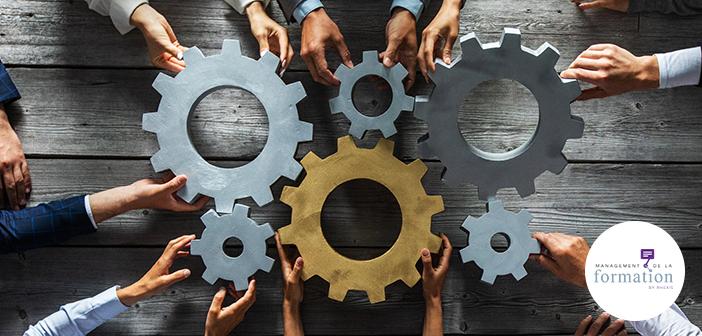 Formation professionnelle : faut-il réformer la réforme ?