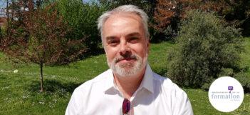 Sylvain Humeau : « Les responsables formation sont au bord de la rupture »
