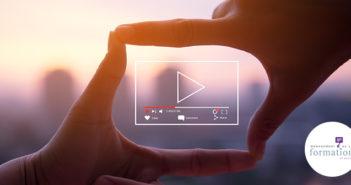 l'actualité de la formation professionnelle en 10 vidéos