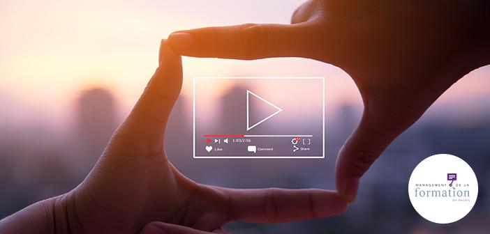 L'actualité de la formation en 10 vidéos – janvier-juin 2021